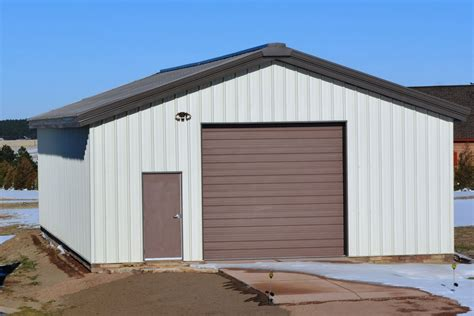 Metal Garages For Sale Quick Prices On Steel Garages. Vertical Door Latch. Custom Glass Shower Door. Prefab Garages Nh. Louvered Sliding Closet Doors. Garage Gym Mats. Patio Doors Reviews. Garage Door Torsion Spring. Garage Door Repair In Katy Tx