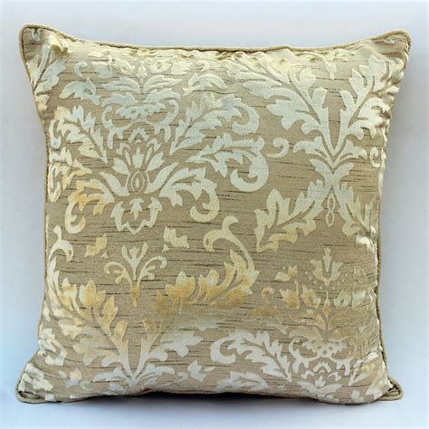 decorative throw pillow covers pillows sofa pillow toss