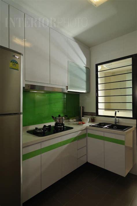 Kitchen Design Singapore Hdb Flat  [peenmediacom]