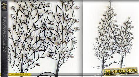 best arbre fer forg 233 gallery transformatorio us transformatorio us