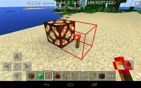 19 redstone power sources minecraft 101 weapons and