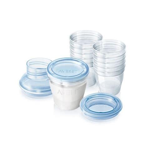 pots de conservation lait maternel gilbert accessoires b 233 b 233 illicopharma