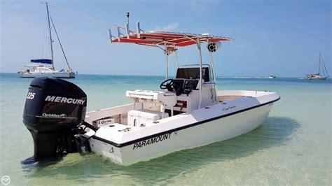 Craigslist Fl Keys Boats For Sale by Sarasota Boats Craigslist Autos Post