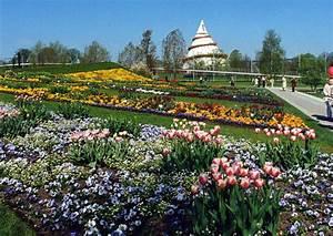 Garten Landschaftsbau Magdeburg : magdeburg sehensw rdigkeiten touristische info blog ~ Markanthonyermac.com Haus und Dekorationen