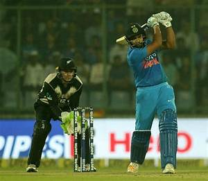 India vs New Zealand 2nd T20 Preview | Probable Playing XI