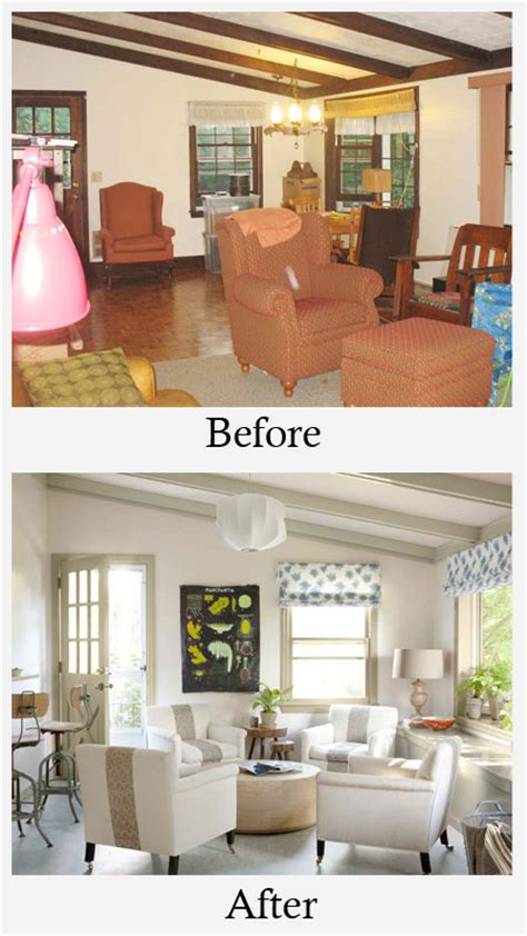 living room makeovers before and after pictures living room makeovers before and after photos