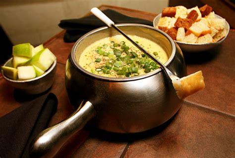 melting pot national fondue day april 7 10 2014 coupons and deals savingsmania
