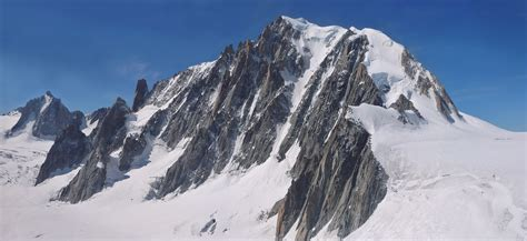 file mont blanc du tacul july jpg wikimedia commons