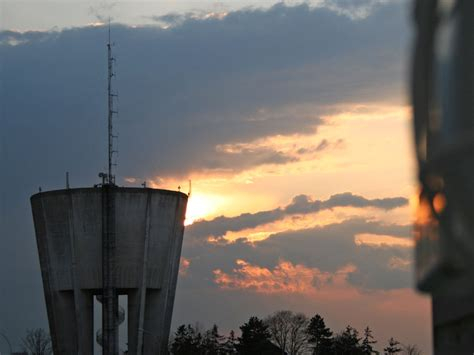 stations de radio 224 reims radio stations in reims radiomap eu