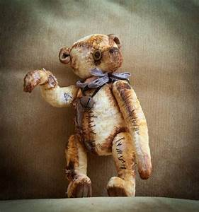 Etsy is full of utterly terrifying toys. Here are the most ...