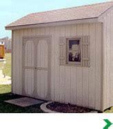 pdf diy menards storage building plans make a