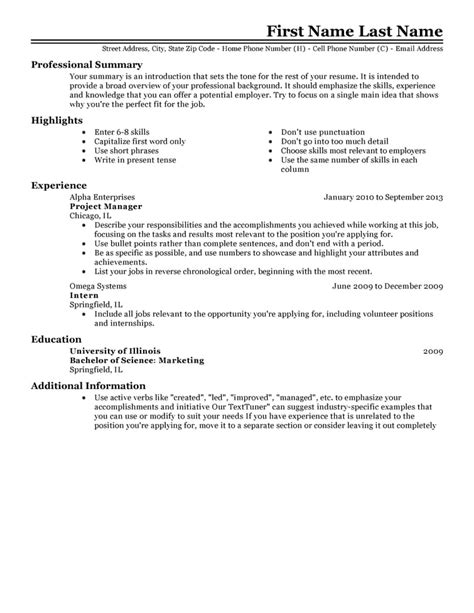 Free Resume Templates Fast & Easy  Livecareer. Graphic Design Resume Template Psd. Cashier On Resume. Colorful Resume Templates Free. Network Administrator Resume Sample. Assistant Property Manager Resume Objective. Resume Folders. Car Salesman Resume Samples. Resume Examples For Customer Service