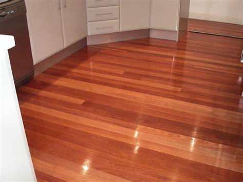 Choosing A Timber Floor Kitchen Cabinet Refurbishing Ideas Maple Creek Cabinets Wood Choices Cheap Phoenix Design Layout Organizers Ikea For Best Custom