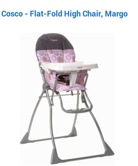 easy shopping store baby equipments from usa part 2