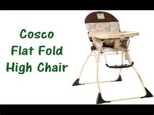 blue max folding chair how to save money and do it yourself