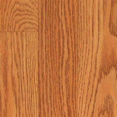 upc 664646310406 laminate wood flooring trafficmaster