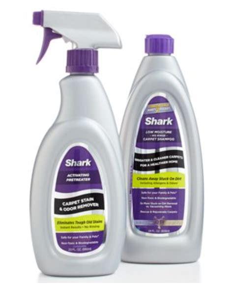 shark duo floor cleaner refill 28 images shark sonic