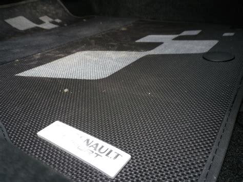 tapis de sol 187 tapis de sol megane 3 moderne design pour carrelage de sol et rev 234 tement de tapis