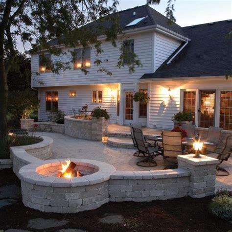 best 25 patio ideas ideas on patio porch ideas and outdoor patio designs