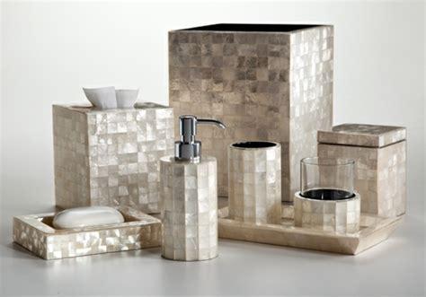 salle de bain accessoires archzine fr