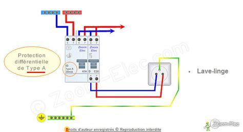 schmas de circuit lectrique spcialis installation de l
