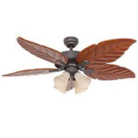 1000 images about ceiling fans on ceiling fans bahama and belt driven