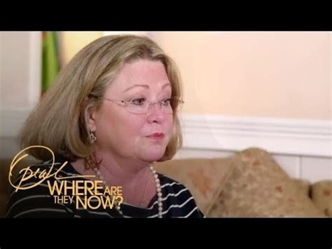 Julie From Love Boat Today by Lauren Tewes Opens Up About Her Cocaine Addiction Where