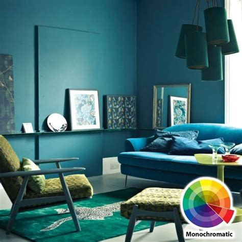 living room colour scheme in exquistie 23 design ideas rilane