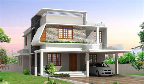 Home Design Unlimited Money : Home Car Parking Design