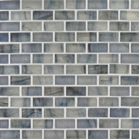 123 best images about american olean glass tile on