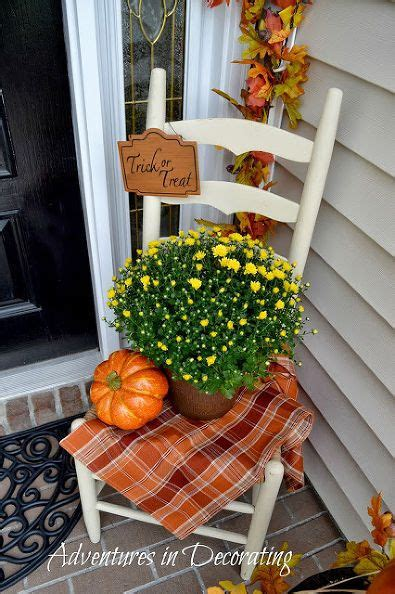 1000 ideas about decorating front porches on front porches porch ideas and