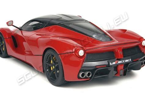 Bbr Models 2013 Ferrari Ferrari Laferrari