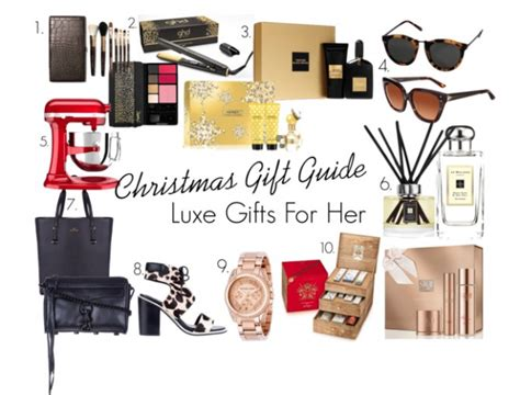 Best Christmas Gifts For Her 2015 Homes Exterior Design Refacing Cabinets Home Depot How To Paint Kitchen In A Mobile Before And After Ranch Exteriors Painting Ideas For Dining Room Small Living On Budget Cleaning Log Bathroom Sink