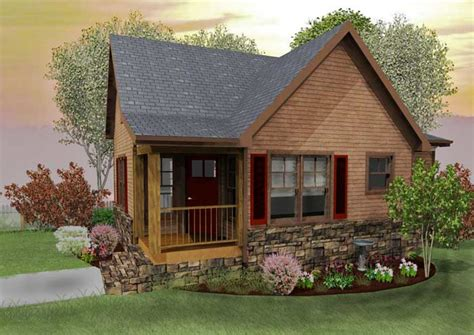 explore plans for a small house ideas plans small cabin home decoration ideas