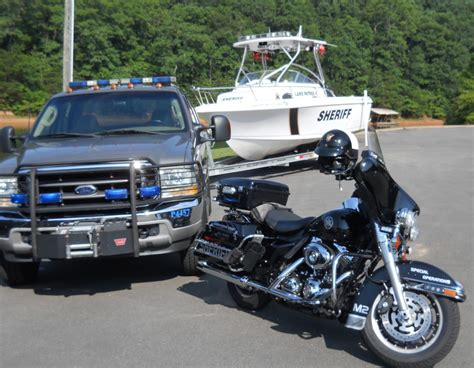 Georgia Boating Laws by Law Enforcement Focus Boating Under The Influence Lake