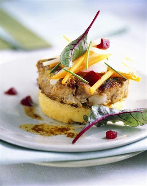 5 id 233 es gourmandes et originales pour cuisiner la polenta cuisine plurielles fr