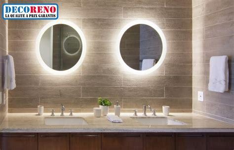 eclairez et d 233 corez votre salle de bain avec l 233 clairage led
