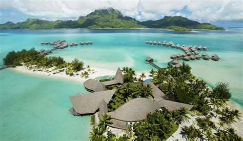 le meridien bora bora updated 2017 prices hotel reviews polynesia tripadvisor