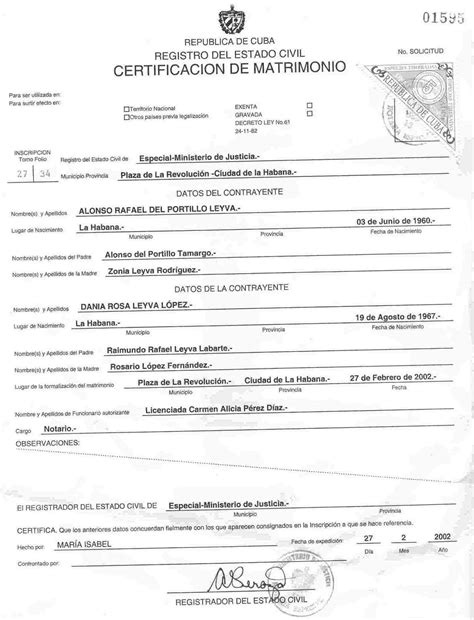 spanish form of james beautiful free printable divorce forms downloadtarget