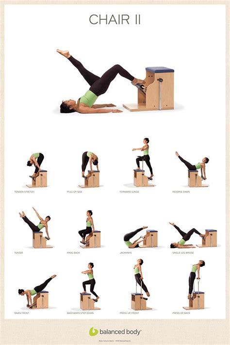as 20 melhores ideias de pilates no