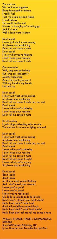 17 best images about linger don t speak on