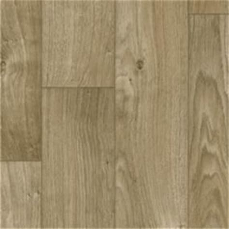 17 best images about texture wood on vinyls hardwood floors and black forest
