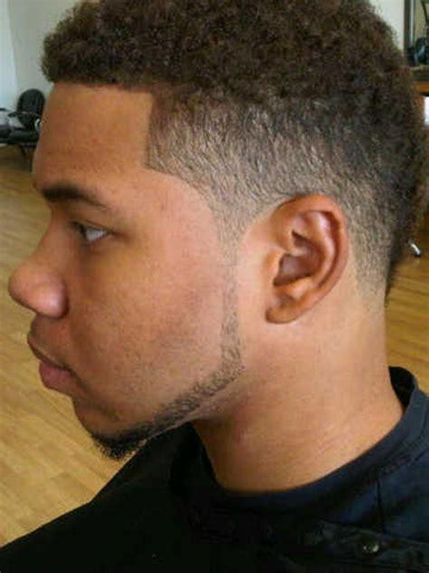 Cheveux Homme Noir Kp73 Jornalagora