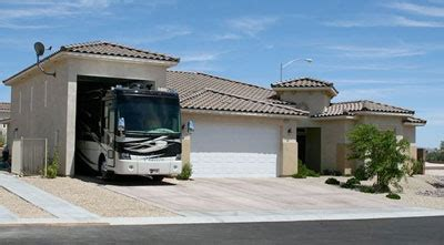 Rv Garage Doors Tucson Metro  Motorhome Garage Door. Door Window Curtain. Portable Rv Garage. Dog Doors For Screen Door. Cabinet Locks For Double Doors. Cheap Parking Garages Nyc. Garage Floor Covering Ideas. Craftsman Garage Door Opener Model 139.536. Buy French Doors