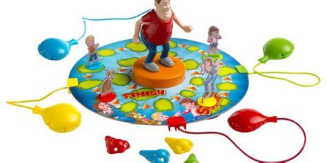 Leuk Buitenspeelgoed 6 Jaar by Schetenjacht Is Winnaar Speelgoed Van Het Jaar 2015 In De