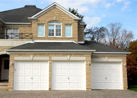 prix de la construction d un garage le cout et devis garage