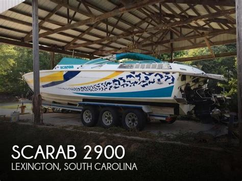 Boat Dealers Lexington Sc by Boats For Sale In Lexington South Carolina