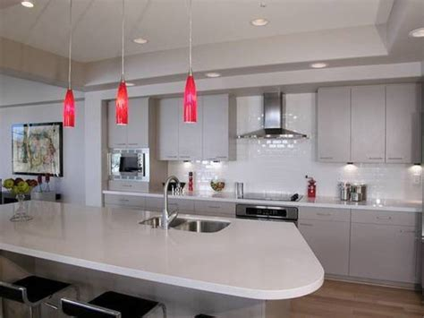 splendid pendant lighting kitchen island with glass pendant light shade also wall
