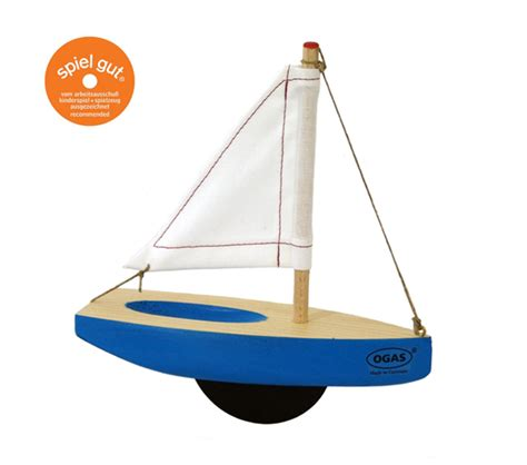 Toy Ships And Boats by Small Sailing Ships And Boats Ogas 174 Fabrik
