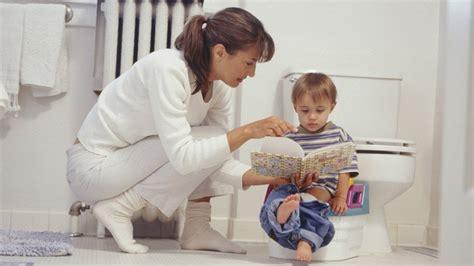 apprentissage de la propret 233 chez l enfant le bon 233 quipement magicmaman